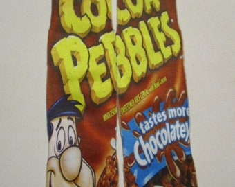 cocoa puffs socks buy any 3 pairs get the 4th pair free