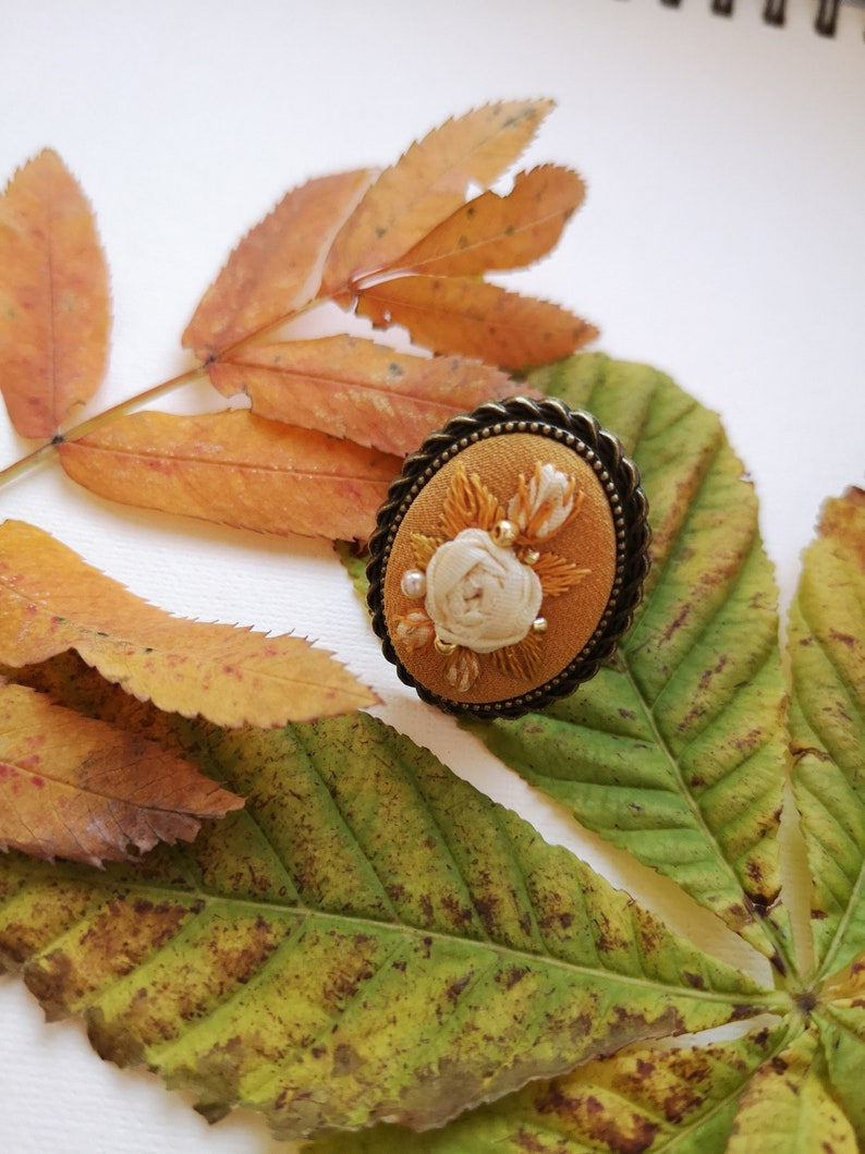 Autumn ring 2 image 0