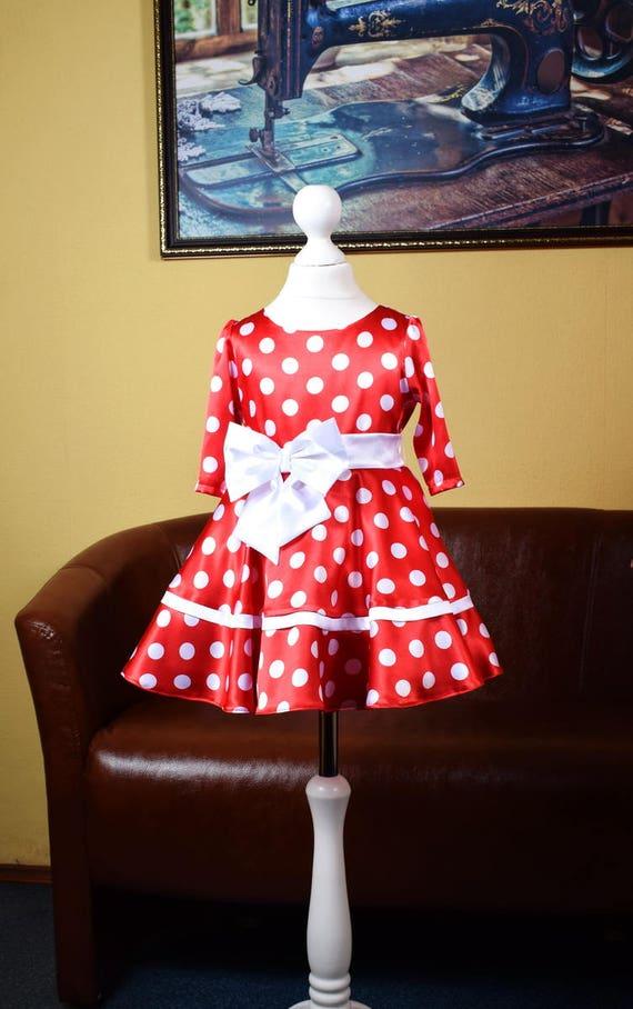 ea9e211c041 Princess dress Turquoise dress Flower girl dress Tutu Dress