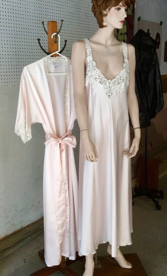 Vintage/Verena Bias/ lingerie set. - image 2
