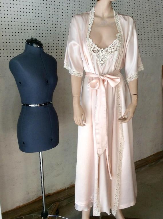 Vintage/Verena Bias/ lingerie set. - image 5