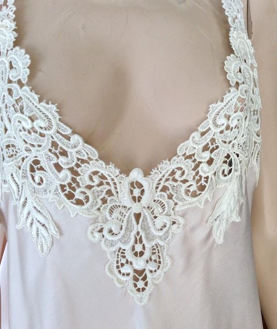 Vintage/Verena Bias/ lingerie set. - image 3