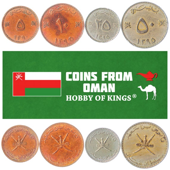 VALUABLE MONEY DIFFERENT COINS FROM EUROPE 5 UKRAINIAN COINS FOREIGN CURRENCY