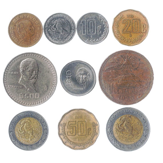 Old Eastern Caribbean States Coin Lot FREE SHIP 40 EXCELLENT Uncommon Coins