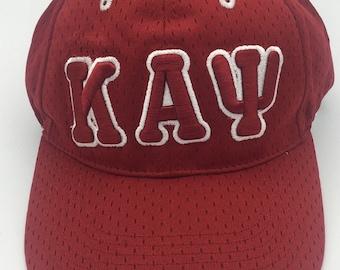 94d54387d0d9e Kappa Alpha Psi - Flex Fit Baseball Cap