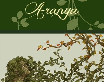 Aranya: Lessons from the Heart of the Forest