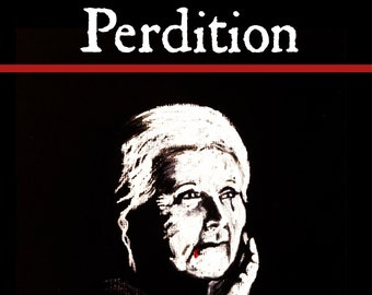 Perdition by Raven J. Demers (.pdf download)