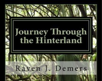Journey Through the Hinterland (.pdf)