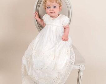 b4cb86b1fdd9 Christening gowns
