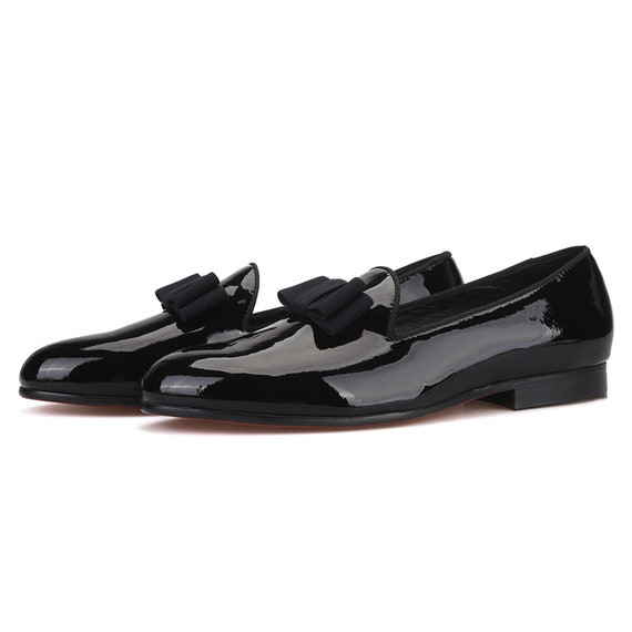 Merlutti Blue Suede Black Tassel Sandals