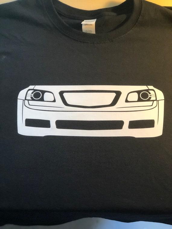shirt chevy caprice ppv 9c1 9c3 police 2011 2012 2013 2014 etsy etsy