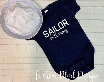 Fashion Blvd Designs