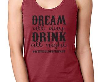 fe667390f5e756 Miranda Lambert tank top. Country music. Miranda Lambert. Shirt available. Miranda  lambert shirt