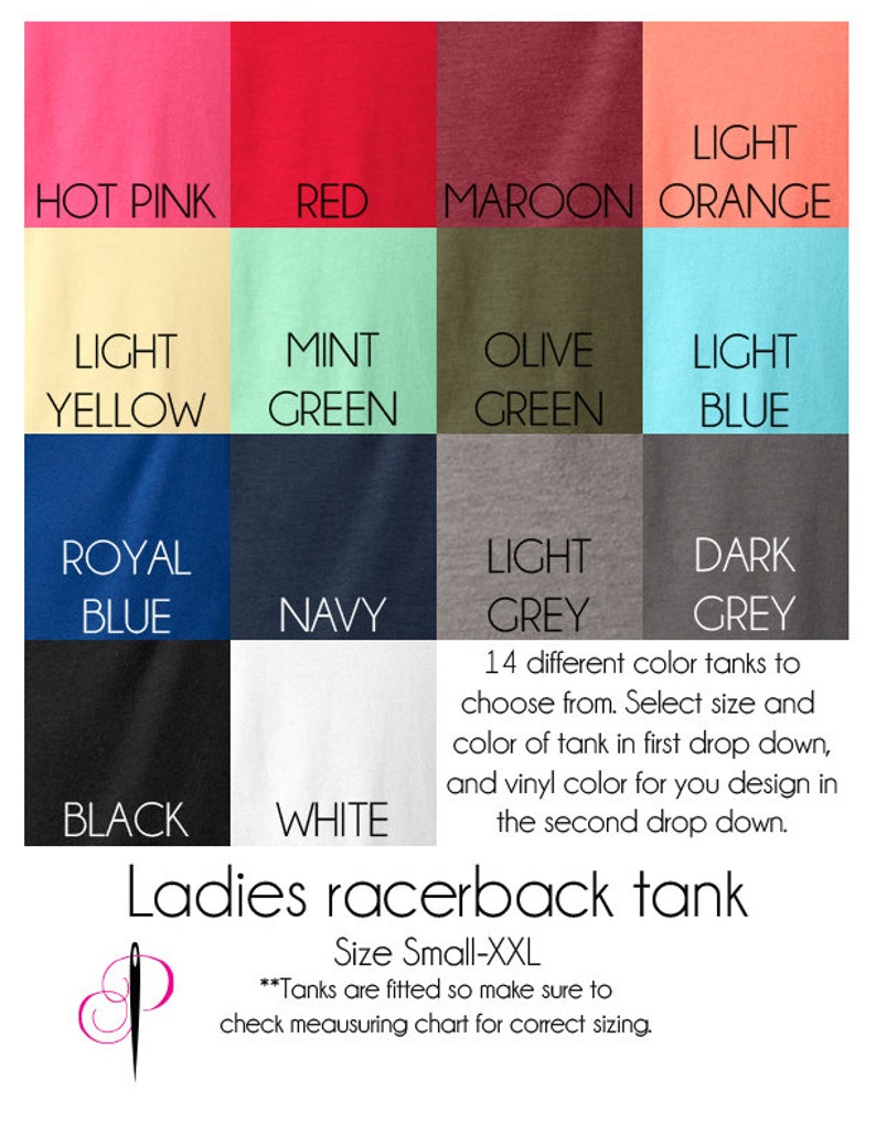 Size S-2X The one where I/'m 30 tank top Birthday tank top Friends tank top Customize