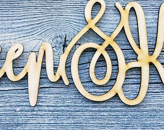 Engrave Celebration