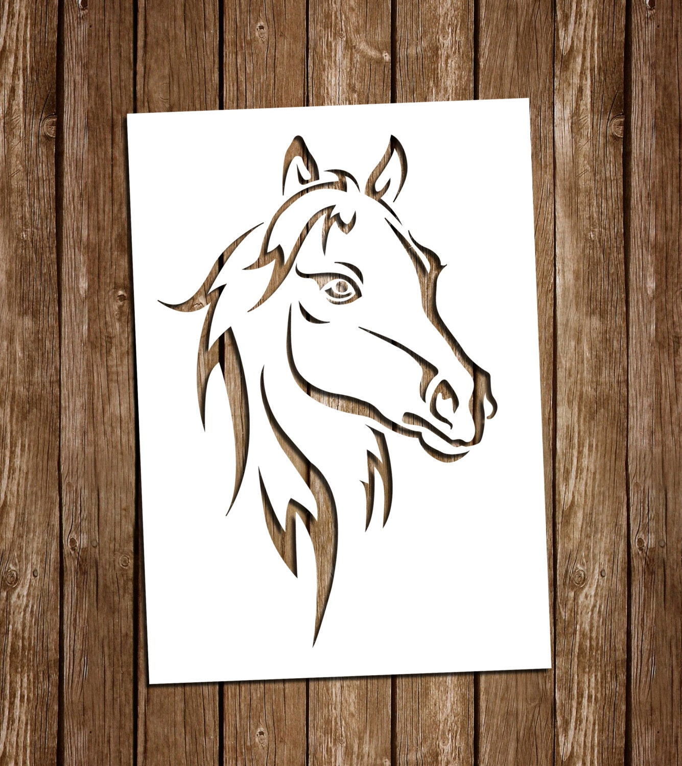 Modest image within free printable paper cutting templates