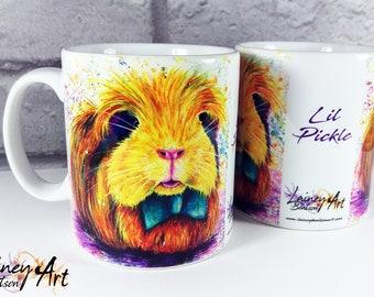 Tiger Mug, Tiger drinkware, Tiger gift, Tiger  Christmas gift, Tiger lover, Tiger cup, coffee cup