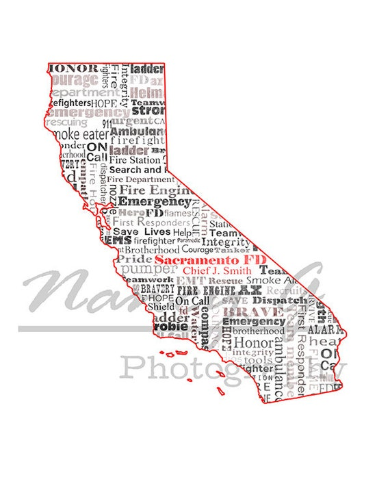 Sacramento Fire Department, Word Art, Typography, CA Map, Firefighter, on map roanoke va, map boise id, map of sacramento river watershed, map in sacramento, map sacramento san francisco, map akron oh, map sherwood oregon, map baltimore md, map of sacramento and surrounding counties, map topeka ks, map montgomery al, map cincinnati oh, map springfield ma, map of downtown sacramento, map salisbury md, map by county, map las vegas nv, map worcester ma, map wilmington de, map cibolo tx,