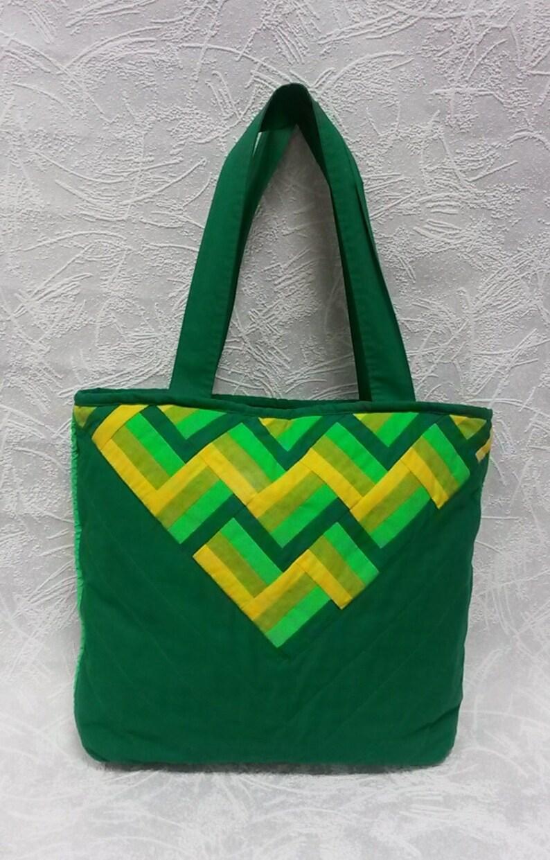 Handmade Purse Tote Bag made w// M/&M/'S® Licensed Fabric