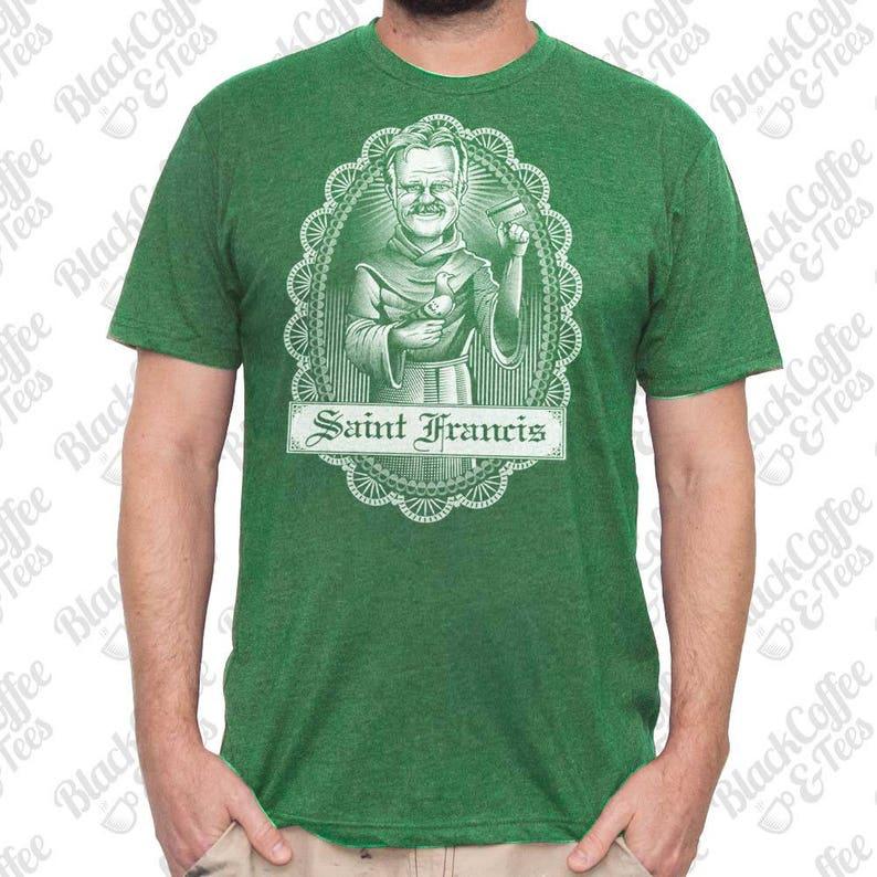 21ca89ce9 St Patricks Day Shirt Shameless Shirt Frank Gallagher | Etsy