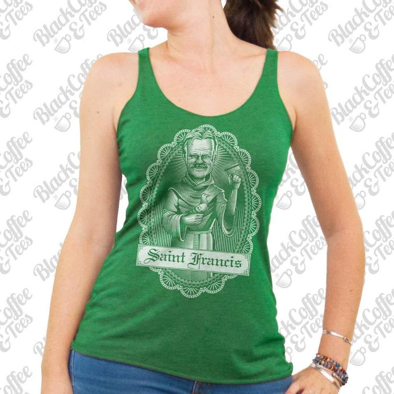 739e455fb St Patricks Day Shirt Shameless Shirt Womens Frank | Etsy