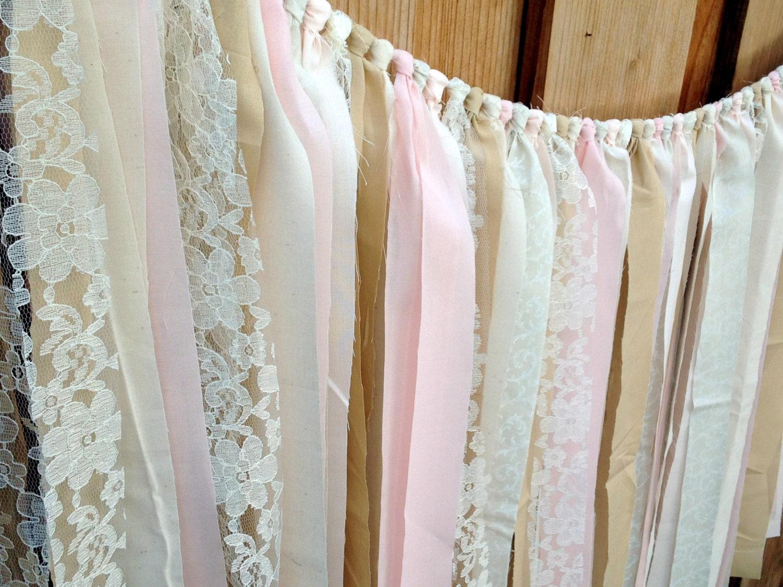 rustic wedding decor farmhouse wedding shabby chic wedding ... - photo#39
