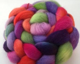 Fandango Falkland wool roving