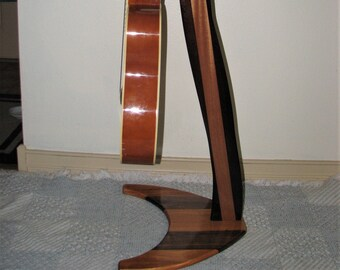 Guitar Stand 701