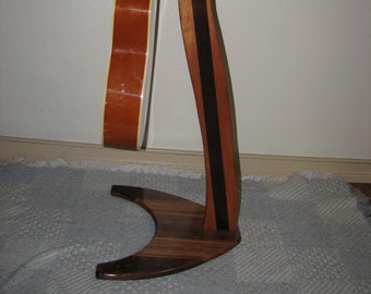 Guitar Stand 702