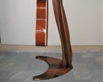 Guitar Stand 703