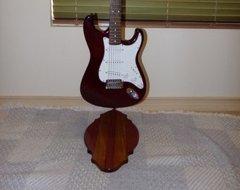 Guitar Stand 207