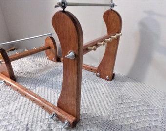 Mini Expandable Upright Bead loom #538