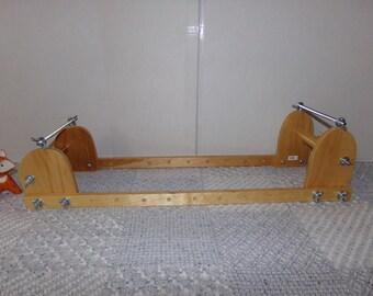 Mini Expandable Bead Loom #406