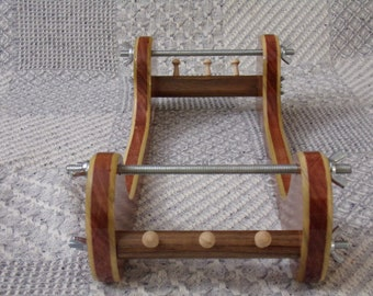 Stationary Bead Loom #1518