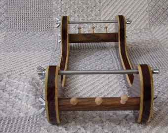 Stationary Bead Loom #1519