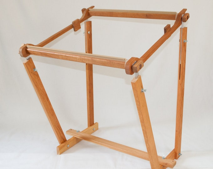Floor Stand for SG-20 and SG-24 Looms