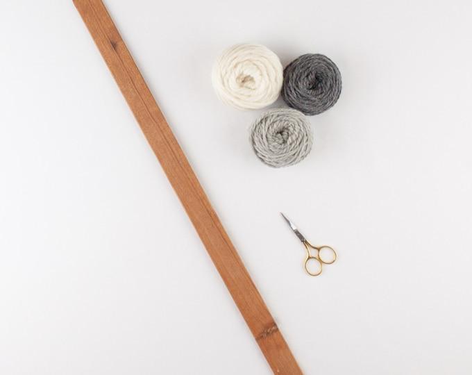 23 inch Weaving Pickup Stick