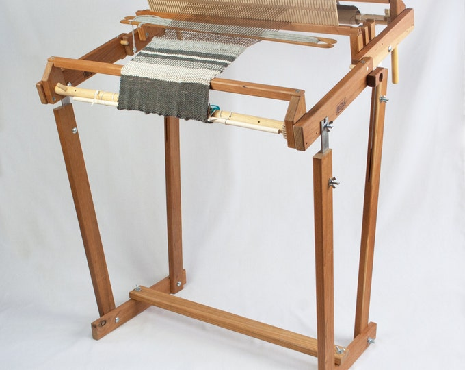 Loom Stand for Fold & Go Loom