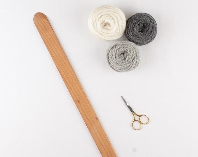 16 inch Weaving Pickup Stick
