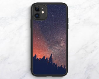 Rootless 2 (avocado) iPhone 11 case