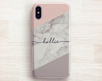 Personalised 3D Cases