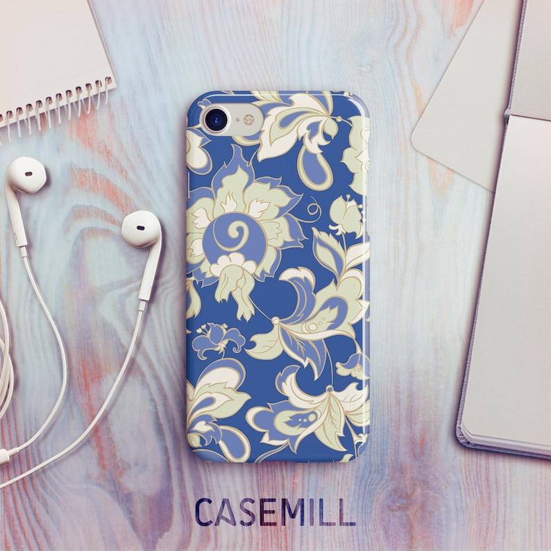 Iphone 7 Case Iphone 8 Case Iphone X Case Vintage Wallpaper Iphone 6s Case Iphone Xr Case Iphone Se Case Iphone 8 Plus Case Iphone 6 Case