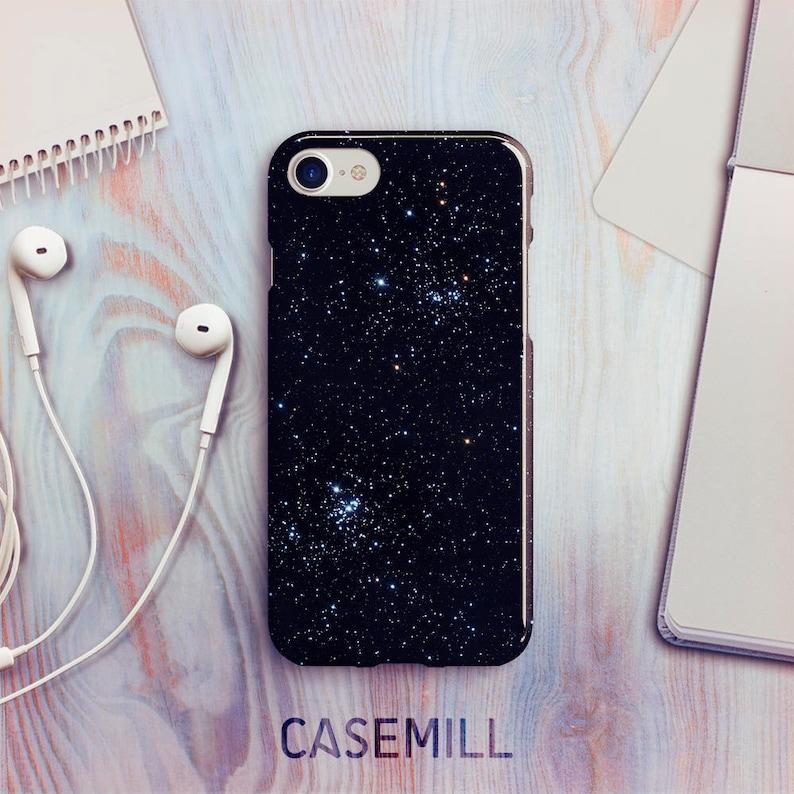 new style 686fd f1e4d Cosmic Stars iPhone 7 Case iPhone 8 Case iPhone X Case iPhone 7 Plus Case  iPhone SE Case iPhone 8 Plus Case iPhone 6 Case iPhone XR Case