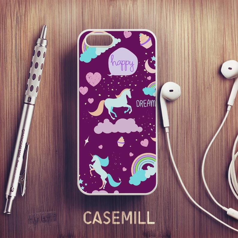 iphone 8 case cq