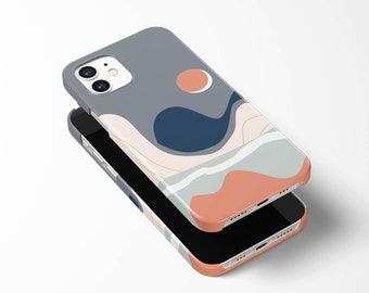 Desert Night Case for iPhone 13, 13 Pro, 12 Pro, 11, SE, XR Phone Case for Samsung S21, S20, S10, S9 Cell Phone Case for Pixel 5, 4, 4a, 3XL