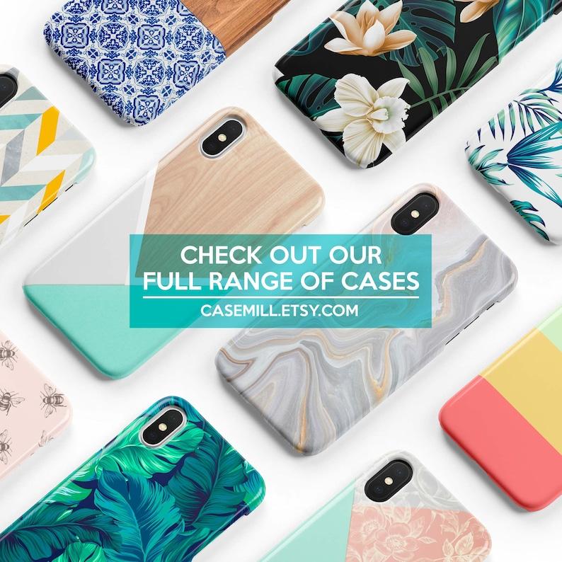 Marble iPhone 7 Case iPhone 8 Case iPhone X Case iPhone 7 Plus Case iPhone SE Case iPhone 8 Plus Case iPhone 6 Case iPhone 5s Case