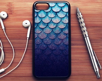 Scales iPhone 7 Case Scales iPhone 6s Case iPhone 6 Plus Case iPhone 6s Plus Case Scales iPhone 5s Case Floral iPhone SE Case iPhone 5c Case