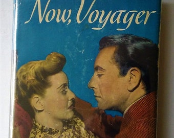 barry gibb now voyager download