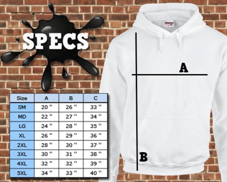 c88431281bb0f AVERAGE JOE S Mens Hooded Sweatshirt all sizes avail