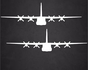 Airplane Window Etsy